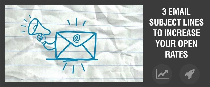 email-subject-lines-to-increase-open-rates-cover-image