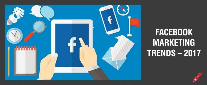 Facebook-Marketing-Trends-2017-cover-image