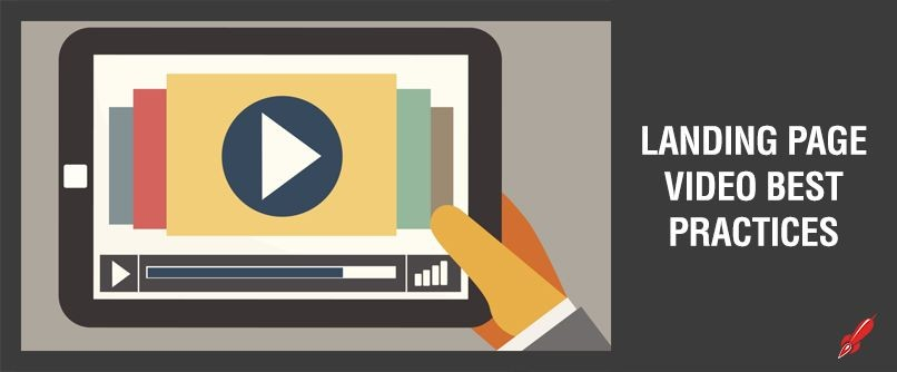 landing-page-video-best-practices-cover-image