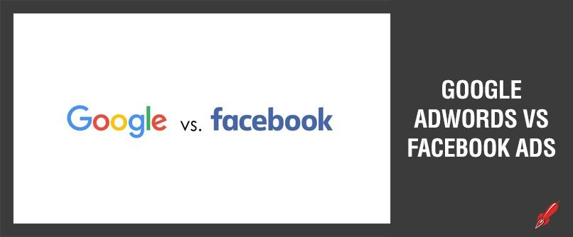 Google-AdWords-Vs-Facebook-Ads-cover-image