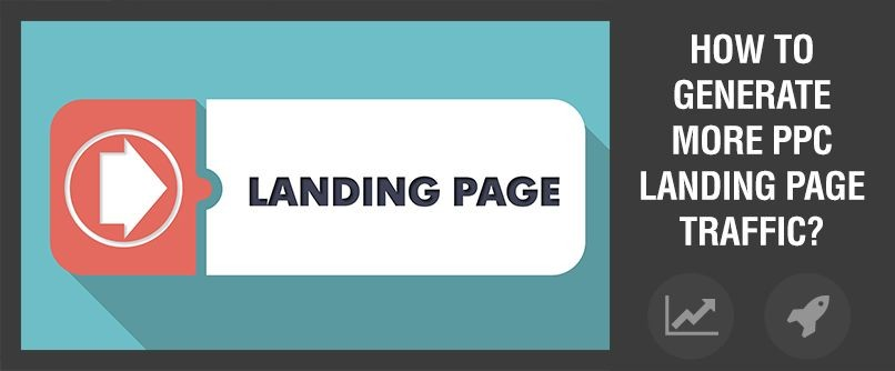 landing-page-traffic-cover-image