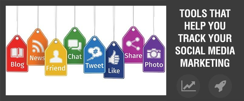 tools-to-track-social-media-marketing-cover-image