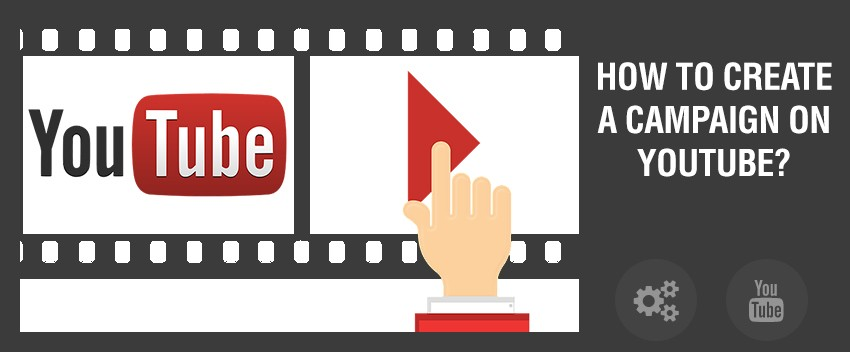 How to create a winning advertising campaign on YouTube