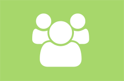 Lead Manager - MR's Lite CRM (Client Relationship Management)